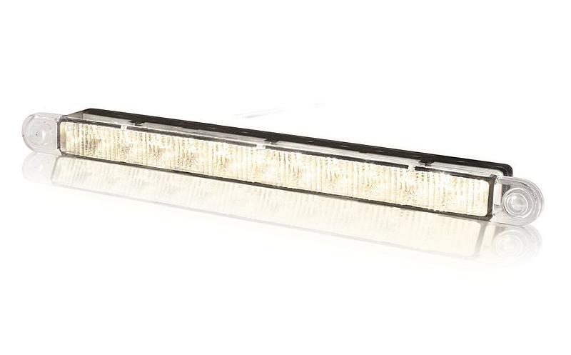 Hella strip lamp-5418