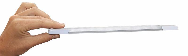 Hella strip lamp-1287
