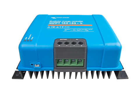 mppt Pwm or mppt a quick quide to choosing the right charge controller for your pv system no yes cold/cloudy hot/sunny upfront savings lifetime savings.